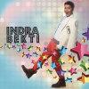 Indra Bekti Album Indra Bekti Mp3 Download