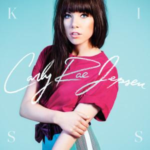 收聽Carly Rae Jepsen的Curiosity歌詞歌曲