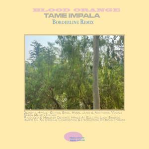 Borderline dari Tame Impala
