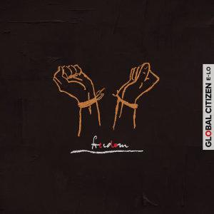 Album E-Lo (feat. Jozzy) from Pharrell Williams