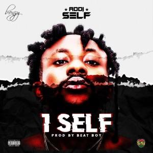Album 1 Self from Addi Self
