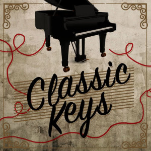Listen to Piano Sonata No. 16 in C Major, K. 545: III. Rondo song with lyrics from Classical Piano