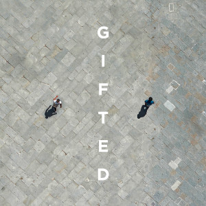 Album Gifted (feat. Roddy Ricch) from Roddy Ricch