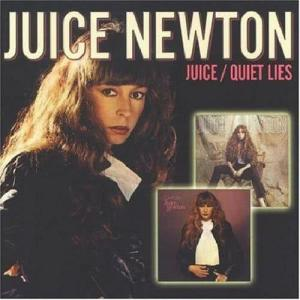 Listen to Queen Of Hearts song with lyrics from Juice Newton