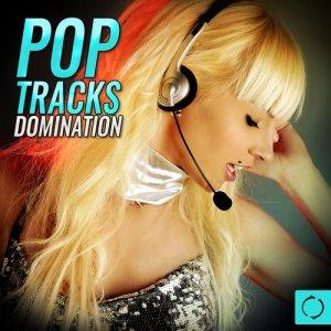 Album Pop Tracks Domination from Analogue Revolution