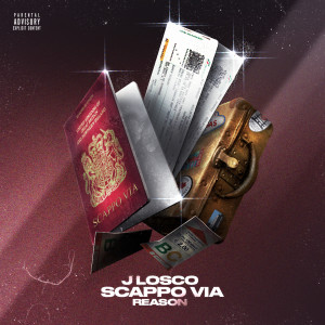 Album Scappo via from Reason