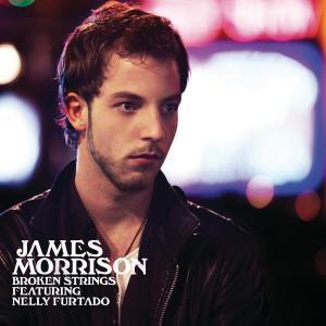 Broken Strings 2008 Nelly Furtado; James Morrison