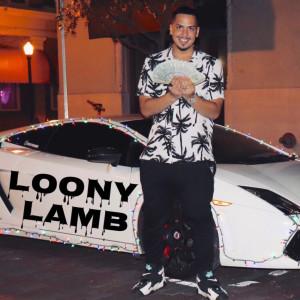 Album Lamb from Loony