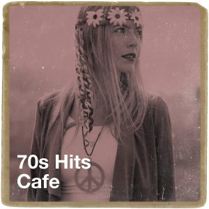 Album 70S Hits Cafe from 70's Pop Band