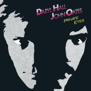 收聽Daryl Hall And John Oates的Some Men歌詞歌曲