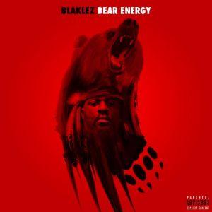 Listen to Pierre Issa song with lyrics from Blaklez