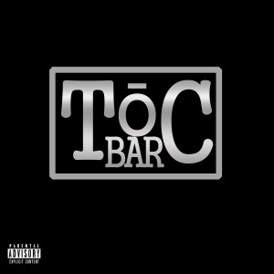 Album Toc Bar from Rai P