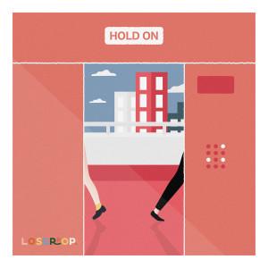 อัลบัม คุยก่อน (Hold On) (Instrumental) ศิลปิน loserpop