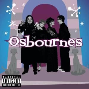 收聽System of A Down的Snowblind (Album Version)歌詞歌曲