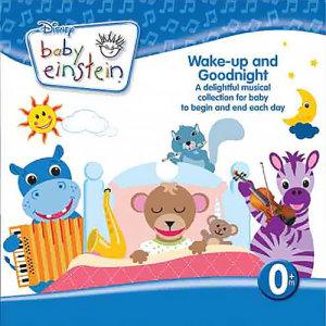 Listen to Für Elise, WoO 59 song with lyrics from The Baby Einstein Music Box Orchestra