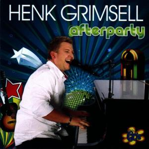 Listen to Brown Eyed Girl song with lyrics from Henk Grimsell
