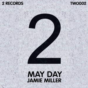 May Day dari Jamie Miller