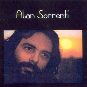 Alan Sorrenti 2005 Alan Sorrenti