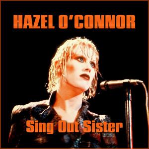 收聽Hazel O'Connor的Will You歌詞歌曲