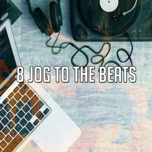 Album 8 Jog to the Beats from Dance Hits 2014