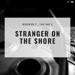 Album Stranger On the Shore from Booker T.