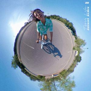 Album tiny life from EVAN GIIA