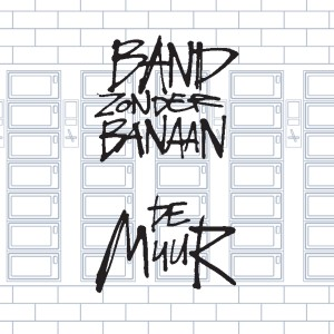 Album De Muur from BZB