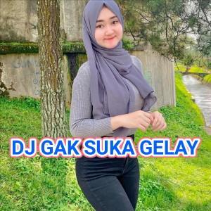 Dengarkan DJ Gak Suka Gelay lagu dari It's Me dengan lirik