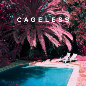 Album Cageless from Hedley