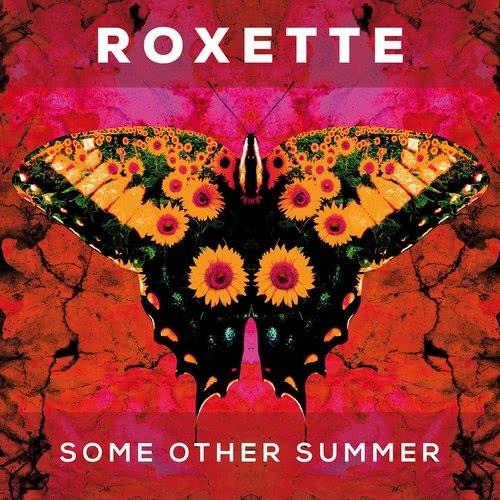 ฟังเพลงอัลบั้ม Some Other Summer