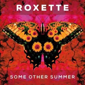 อัลบั้ม Some Other Summer