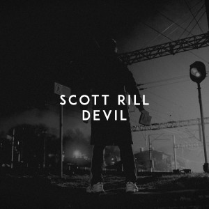 Listen to Devil song with lyrics from Scott Rill