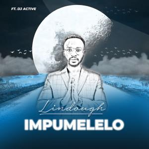 Album Impumelelo from Lindough