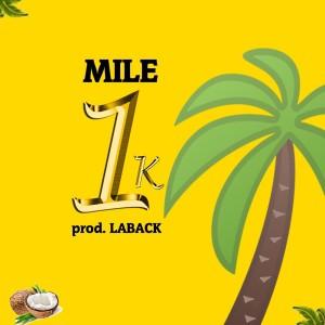 Album 1 K from Mile