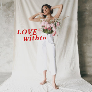 Love Within dari Eva Celia