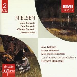 Listen to Flute Concerto, FS 119: II. Allegretto un poco - Adagio ma non troppo - Tempo di Marcia song with lyrics from Frantz Lemsser
