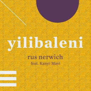 Album Yilibaleni from Kanyi Mavi