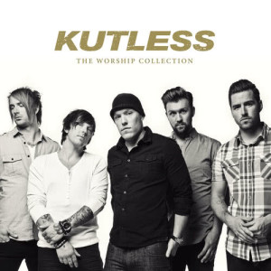 Album The Worship Collection from Kutless