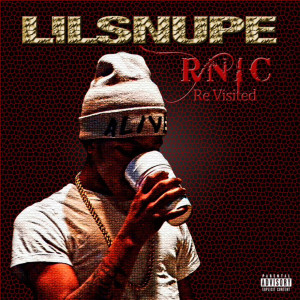 Listen to X B!tch ((Explicit)) song with lyrics from Lil Snupe