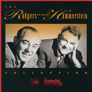 The Rodgers & Hammerstein Collection 1993 Rodgers & Hammerstein
