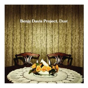 Listen to The Rain song with lyrics from Benjy Davis Project