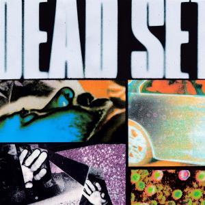 Album Dead Set (Explicit) from Cadenza