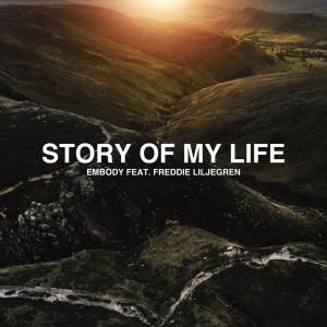 Album Story Of My Life from Embody