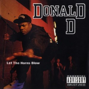 Listen to C.I.A. (Crack in America) song with lyrics from Donald D.