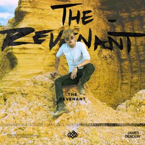Album The Revenant from James Deacon