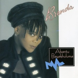 Listen to Shame song with lyrics from Brenda Fassie