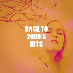 Album Back to 2000's Hits from Running Hits