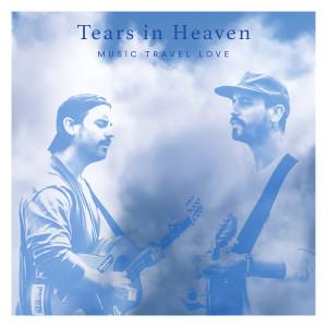 Tears in Heaven dari Music Travel Love
