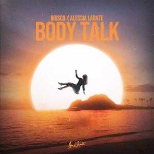 Album Body Talk from Brisco