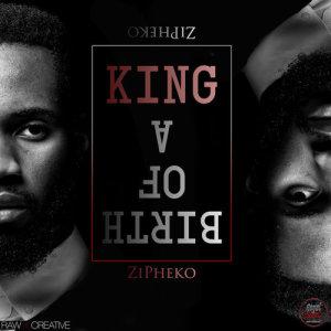 Listen to Intliziyo Yami song with lyrics from ZiPheko